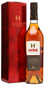 Hine Cognac H By Hine